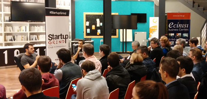 20151103_192217_Intale_startupGrind_702x336