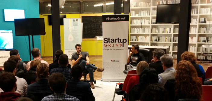 20151103_192219_Intale_startupGrind_702x336