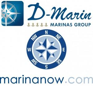 DMARIN_MARINANOW_1100