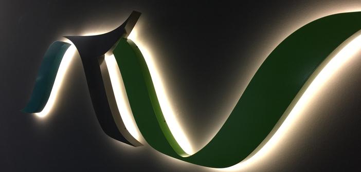 StartTech_Venture_Logo_702x336_IMG_5255