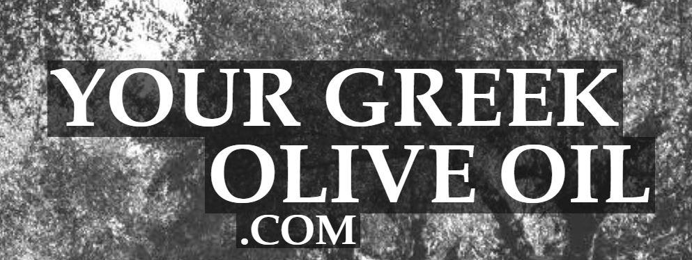 !!!YOUR_GREEK_OLIVE_STARTUPPER