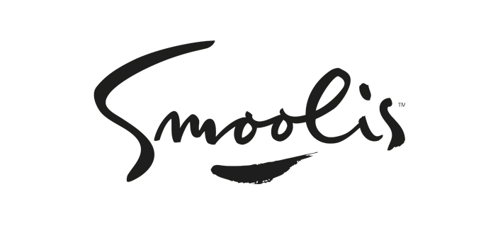 Smoolis_logo-702336