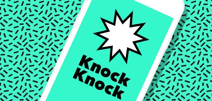 Knock_Knock_Hero_Horizontal_702336