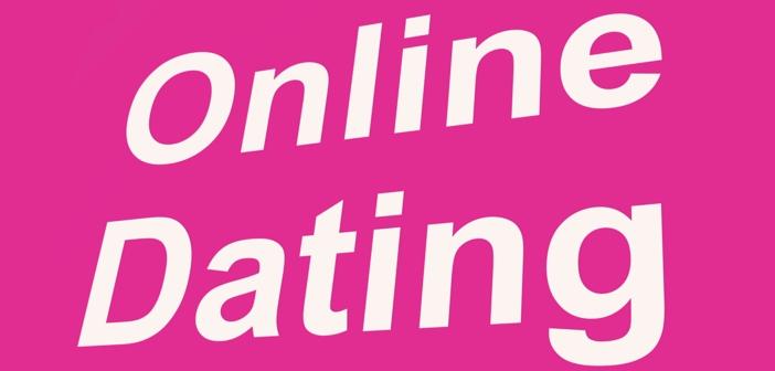 Καλές ερωτήσεις για να κάνει online dating