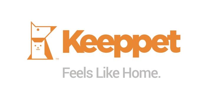 keeppet_logo_702336