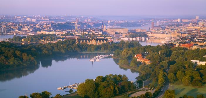 ola_ericson-stockholm_view-725