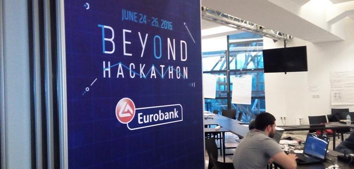 Beyond_Hackathon2