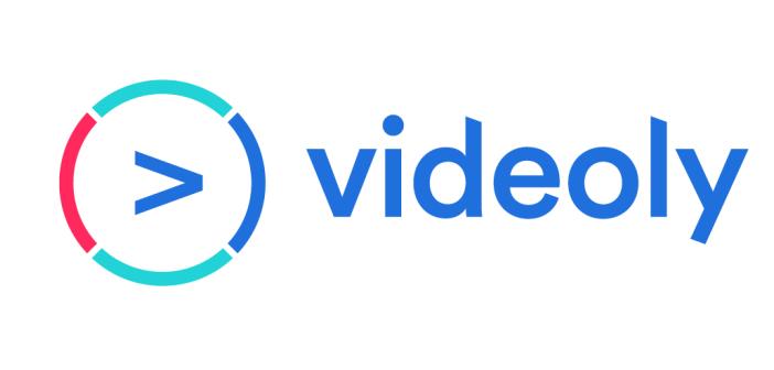 videoly