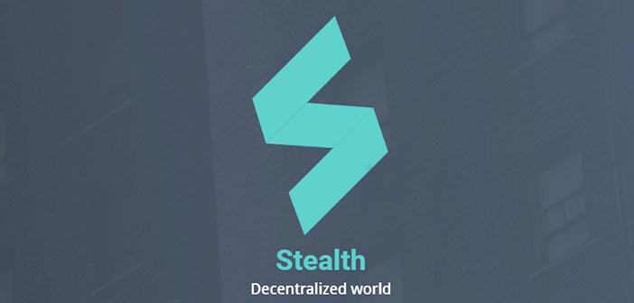 Stealth4