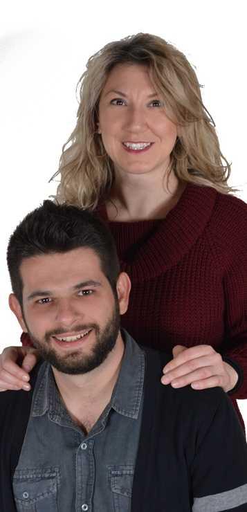 MITEF-Greece-Startup-Competition-SentiGeek