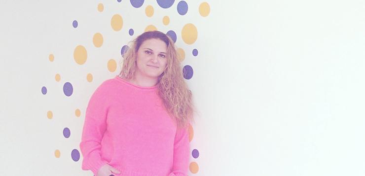 MITEF-Greece-Startup-Competition-Tesibit