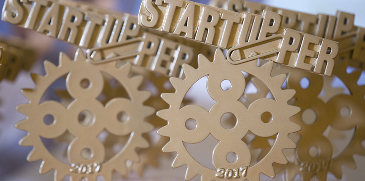 Startupper_Awards_2017_03