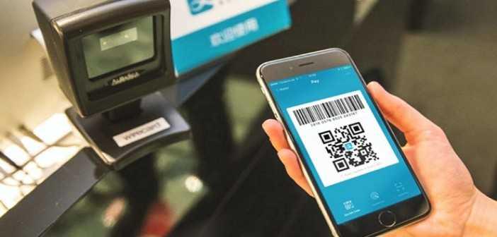 Οι πληρωμές μέσω WeChat και AliPay εξαπλώνονται παγκοσμίως