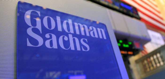 Goldman Sachs_001_702336