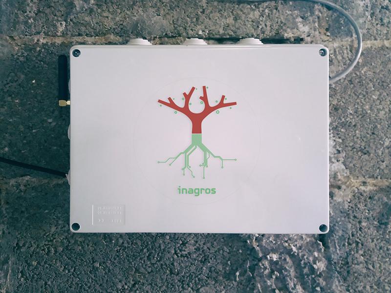 Inagros_2