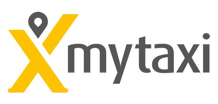 myTaxi_702336