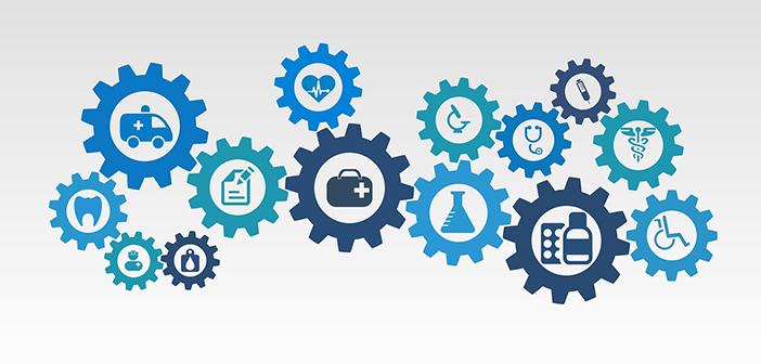 Allianz και SixThirty συνεργάζονται και υποστηρίζουν FinTech και InsurTech Startups