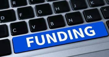 O «άτλαντας» των δημόσιων χρηματοδοτικών εργαλείων για Startups, Ερευνητές και ΜμΕ για το 2018 και 2019