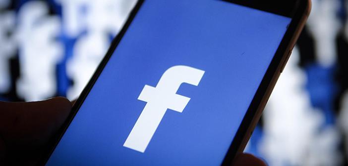 2,2 δισ. λογαριασμούς απενεργοποίησε το Facebook