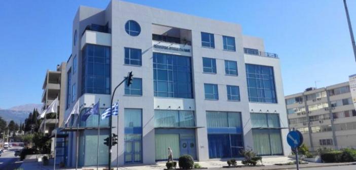 Ενίσχυση των δημιουργικών επιχειρήσεων από την Περιφέρεια Δ. Ελλάδας