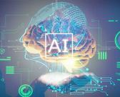Τα AI bots είναι εδώ… για να διαπραγματευτούν για εσάς!