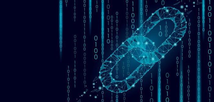 H IBM κάνει το ντεμπούτο της στις διασυνοριακές πληρωμές μέσω blockchain
