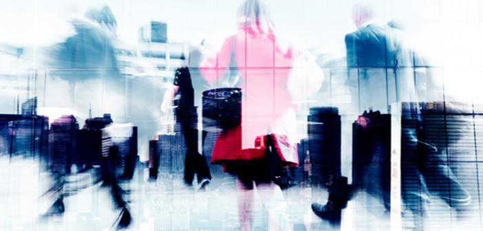 Οι 6 δεξιότητες – «κλειδιά» για την εποχή του ψηφιακού μετασχηματισμού