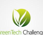 Ξεκινά το δεύτερο και μεγαλύτερο GreenTech Challenge