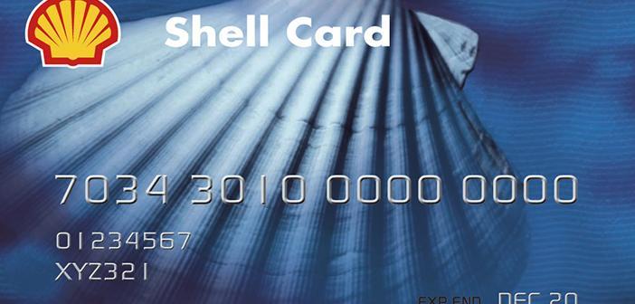 Deutsche Telekom: Η Shell επενδύει στον διαχειριστή διοδίων Toll4Europe