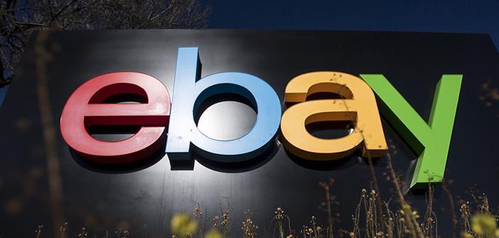 Το eBay μηνύει την Amazon καθώς προσελκύει «παράνομα» πωλητές του