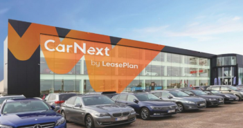 H LeasePlan μπαίνει στην αγορά μεταχειρισμένων για να τα βάλει με την Auto1