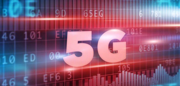 To 5G μετασχηματίζει το τραπεζικό σύστημα