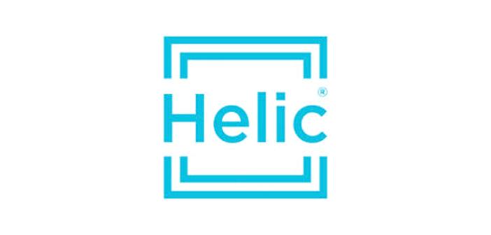 Helic: Η πρώτη ελληνική Hitech Scaleup εξαγοράστηκε από την αμερικανική ANSYS