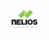Επέκταση της Nelios στο εξωτερικό