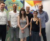 Fit Startup Factory Bootcamp: Ολοκληρώθηκε το πρόγραμμα «ωρίμανσης» του Invent ICT