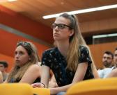 Το SingularityU Greece Summit επιστρέφει με θέμα «Vision Forward»