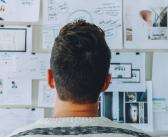 Τρία στα τέσσερα VCs «στοχεύουν» σε τεχνητή νοημοσύνη και machine learning