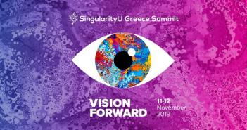 Το SingularityU Greece Summit «φέρνει» τις εξελίξεις της ΑΙ στην Αθήνα