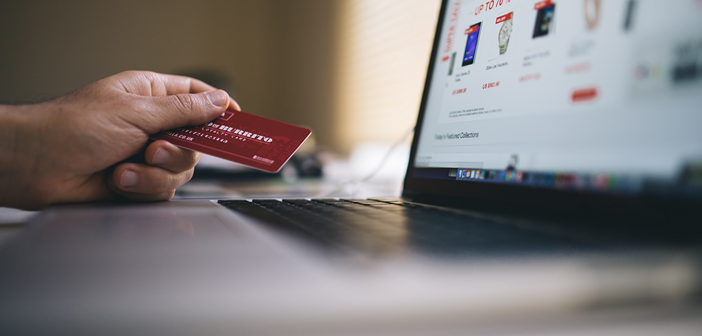 Οι online πωλήσεις λιανικής θα υπερβούν 6 τρισ. δολάρια μέχρι το 2024