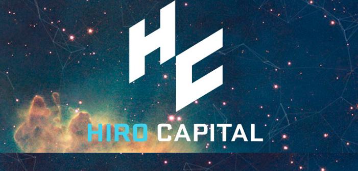 Hiro Capital: Fund 100 εκατ. ευρώ για ευρωπαϊκές επενδύσεις σε gaming και e-sports