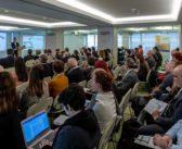 """Με το """"βλέμμα"""" στην ψηφιακή εποχή πραγματοποιήθηκε το 4ο Greek Raw Materials Community Dialogue"""