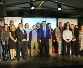 Digital Gate III: Η ομάδα που κέρδισε τα 10.000 ευρώ και τα νέα πιλοτικά με το Αεροδρόμιο