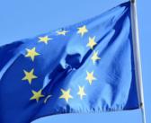 Το Ευρωπαϊκό Κοινοβούλιο προωθεί νομικό πλαίσιο για την τεχνητή νοημοσύνη