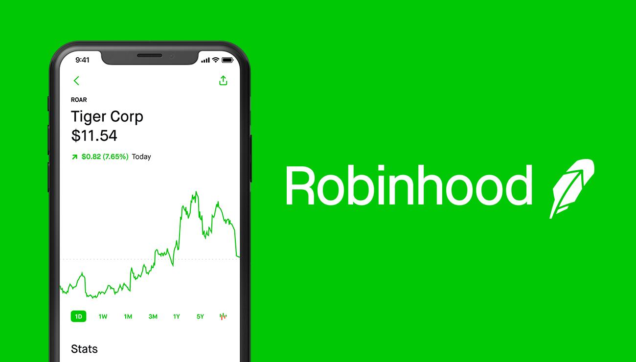 robinhood preview v2